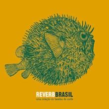 Reverb Brasil: Uma Coleção de Bandas de Surfe (2006)