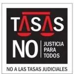 Tasas judiciales en el procedimiento ordinario