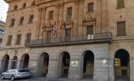 La Audiencia de Salamanca declara nulo el IRPH entidades