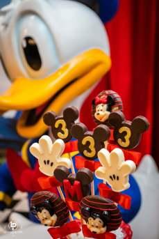 Disney-9