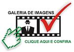 Logo_Galeria-de-Imagens