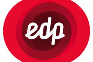 EDP_Energias-Portugal-logo