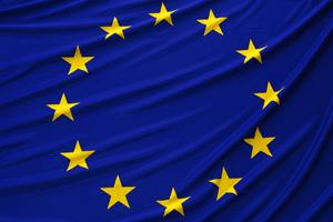 bandeira_uniao-europeia