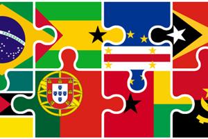 CPLP_LinguaPortuguesa