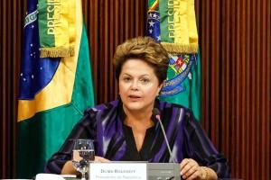 DilmaRoussef_Brasil