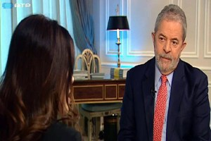 Lula_RTPortugal