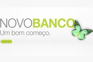 BES_NovoBanco