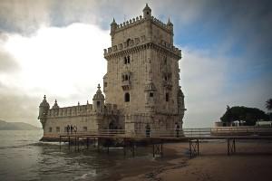 TorreBelem_Lisboa