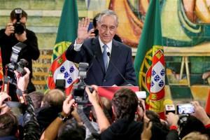 Presidente_MarceloRebeloSousa
