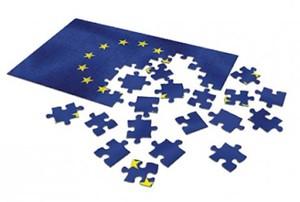 UniaoEuropeia