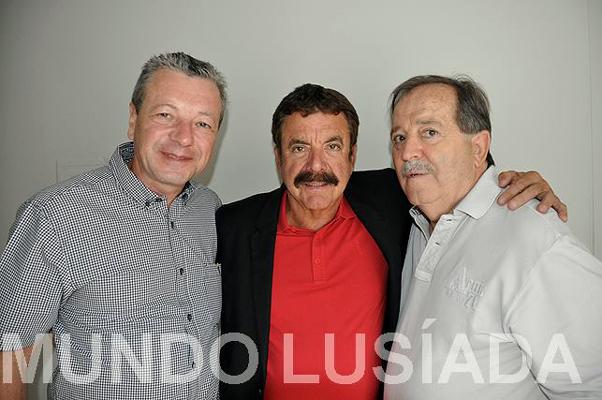 CPABC_QuimBarreiros