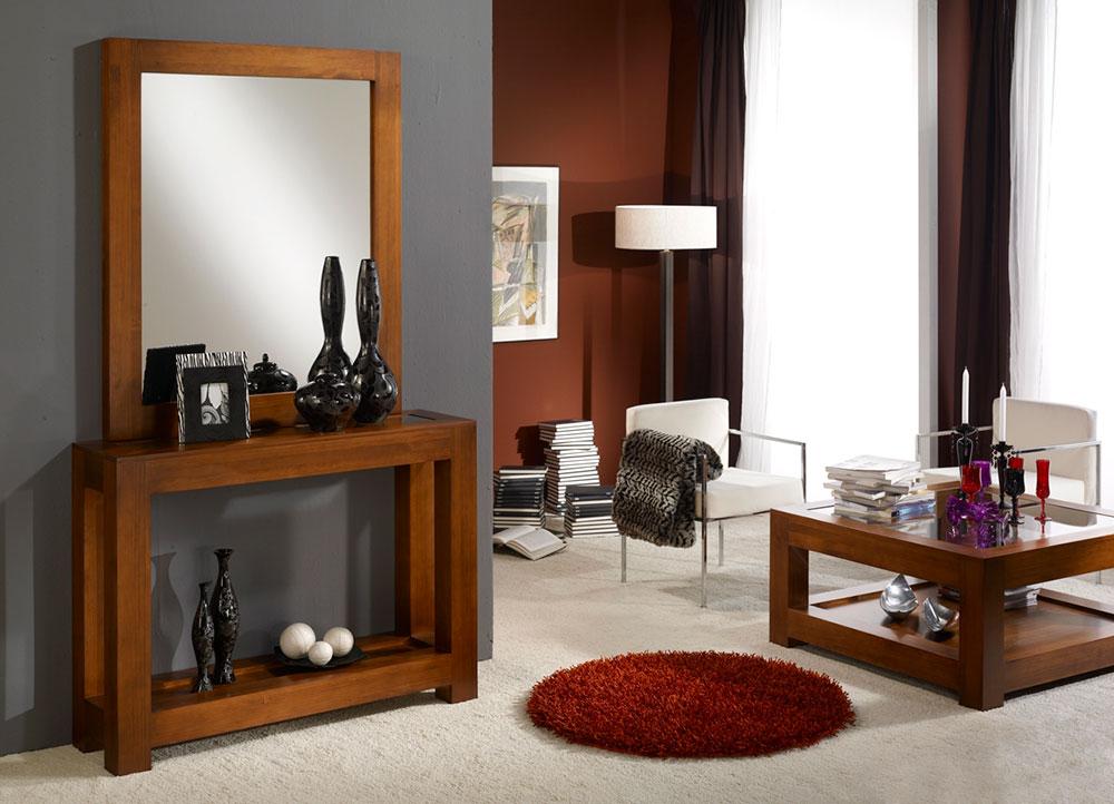 Muebles Para El Recibidor Excellent Muebles Para El