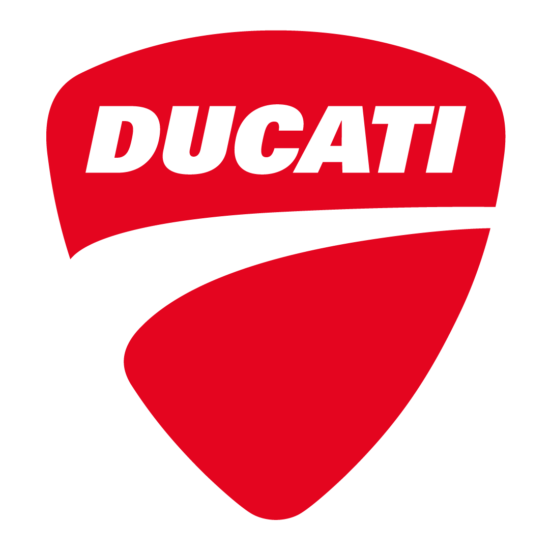 ducati-vector-logo-01
