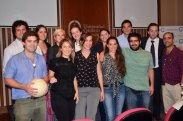 global-shapers-desembarco-en-uruguay
