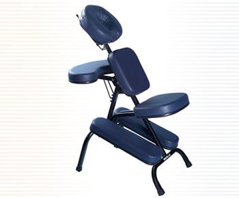 Venta sillas para masajes camillas camas accesorios