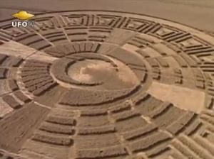 Profecías Mayas y los círculos de la cosecha – Una conexión Extraordinaria