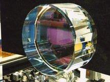 Un extraño ruido detectado por el GEO 600 podría probar que vivimos en un holograma