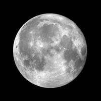 Súper Luna este sábado 19 marzo: ¿Caos o espectáculo nocturno?
