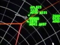 Los extraterrestres nos hablaron, exponen controladores de vuelo de Rusia