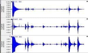 Los científicos muy preocupados por un enjambre de terremotos en Nevada