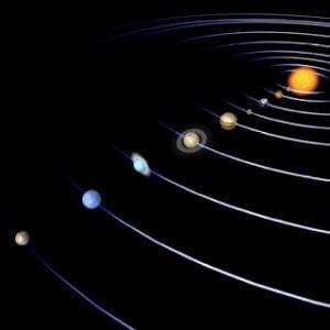 Alineaciones astronómicas (Elenin) como la causa de terremotos +M6