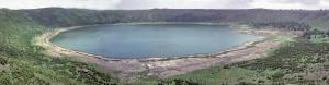 Mohenjo-Daro, el enigma del Valle del Indo