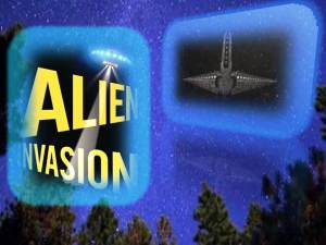 CNN – Una falsa invasión Alien puede mejorar la economía, 17 agosto 2011