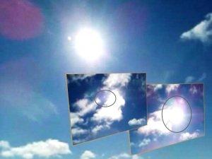¿Segundo Sol filmado en el norte de Gales? – 14 de septiembre 2011