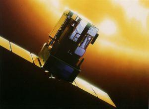 Hechos reales sobre el cometa Elenin, 26 septiembre 2011