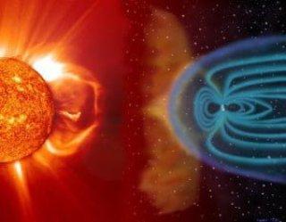 Advertencia del Gobierno de EE.UU: Una fuerte Tormenta Solar alcanzando a la Tierra en cualquier momento podría ser devastadora para el planeta, 27 septiembre 2011 1
