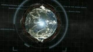 Mundo Paralelo oculto dentro de la Tierra   Sin categoría Misterios