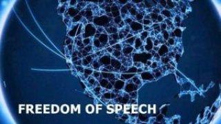 Tribunal Superior Europeo rechaza el filtrado de tráfico de Internet como una violación de los derechos fundamentales 1