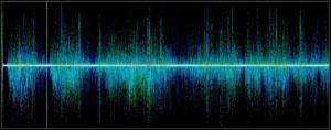 Sonido misterioso apocalíptico también se oye en Louisiana, Dinamarca, Suecia – Enero 10-12 del 2012