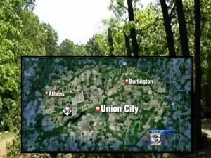 """Misteriosos booms en Michigan """"no proceden de terremotos o aviones"""" – Mayo 27, 2012"""