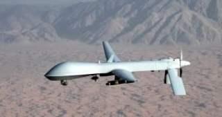 Estados Unidos quiere poner aviones robot de vigilancia en Sudamérica 1