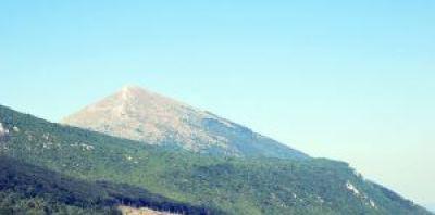 Monte Rtanj