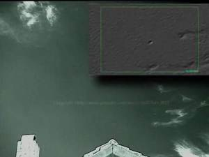 Increíble actividad OVNI en Melbourne, Australia – 04 de enero 2013