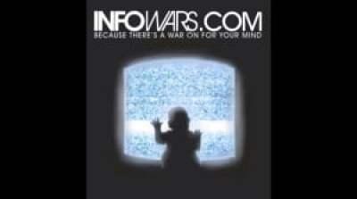 Vídeo musical infowars