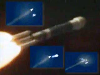 Tercera Guerra Mundial: Aliens y la amenaza de las armas nucleares – 07 de septiembre 2013