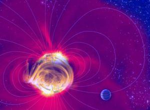 La inversión del campo magnético del Sol afectaría a la energía y las telecomunicaciones en la Tierra – 18 de septiembre 2013