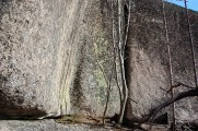 ¿Antigua arquitectura supermegalítica en Siberia, Rusia?   Siberia Monolitos Baalbek