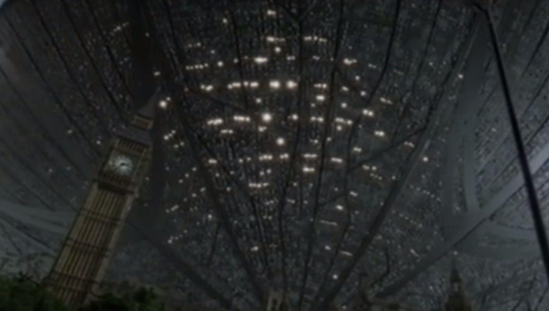 Contacto Extraterrestre (Alien Contact) – Documental en inglés