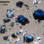 Científicos de Harvard afirman: Antigua Tierra existe dentro de la Tierra   tierra hueca Tierra océano dentro de la tierra Océano Mar Luna Historia antigua