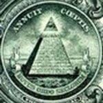 El ojo que todo lo ve - Illuminati