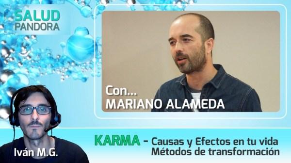 KARMA – Causas y efectos en tu vida