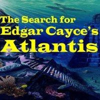 Visiones y predicciones de Edgar Cayce