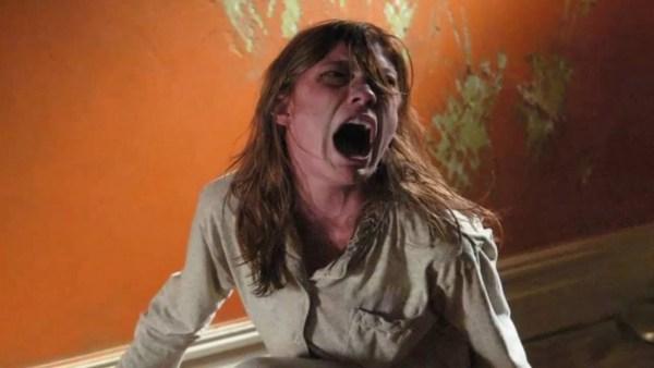 Las Historias más Escalofriantes Detrás de las Películas más Terroríficas