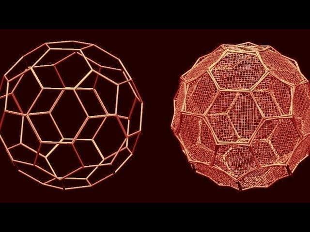 Nuevo descubrimiento en la esfera de dyson de la estrella KIC 8452862
