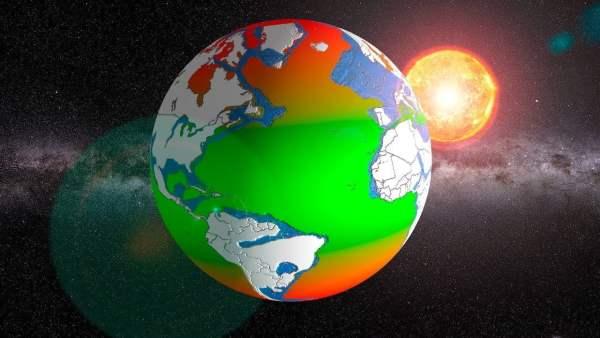 ¿Cuanto le Afectaría donde usted vive, una Devastadora Tormenta Solar?
