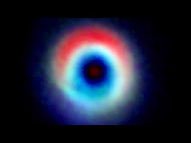 5 Objetos del Universo que NO Tienen Explicación
